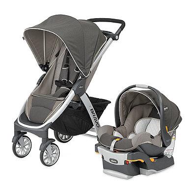 New Parents Pre Baby Checklist Walmart Com