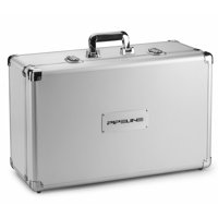 Deals on Pipeline by Slappa HardBody Aluminum Case for Drones