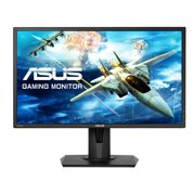 "ASUS 24"""" FHD 75Hz 1ms GTG LED"
