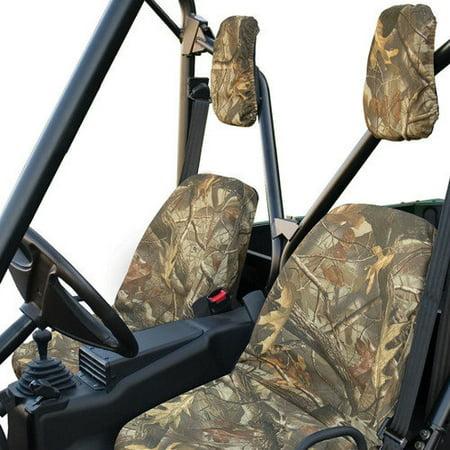 Yamaha Rhino Stock Seat Covers