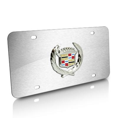 Mazda license plate frame | Vehicle Parts & Accessories | Compare ...