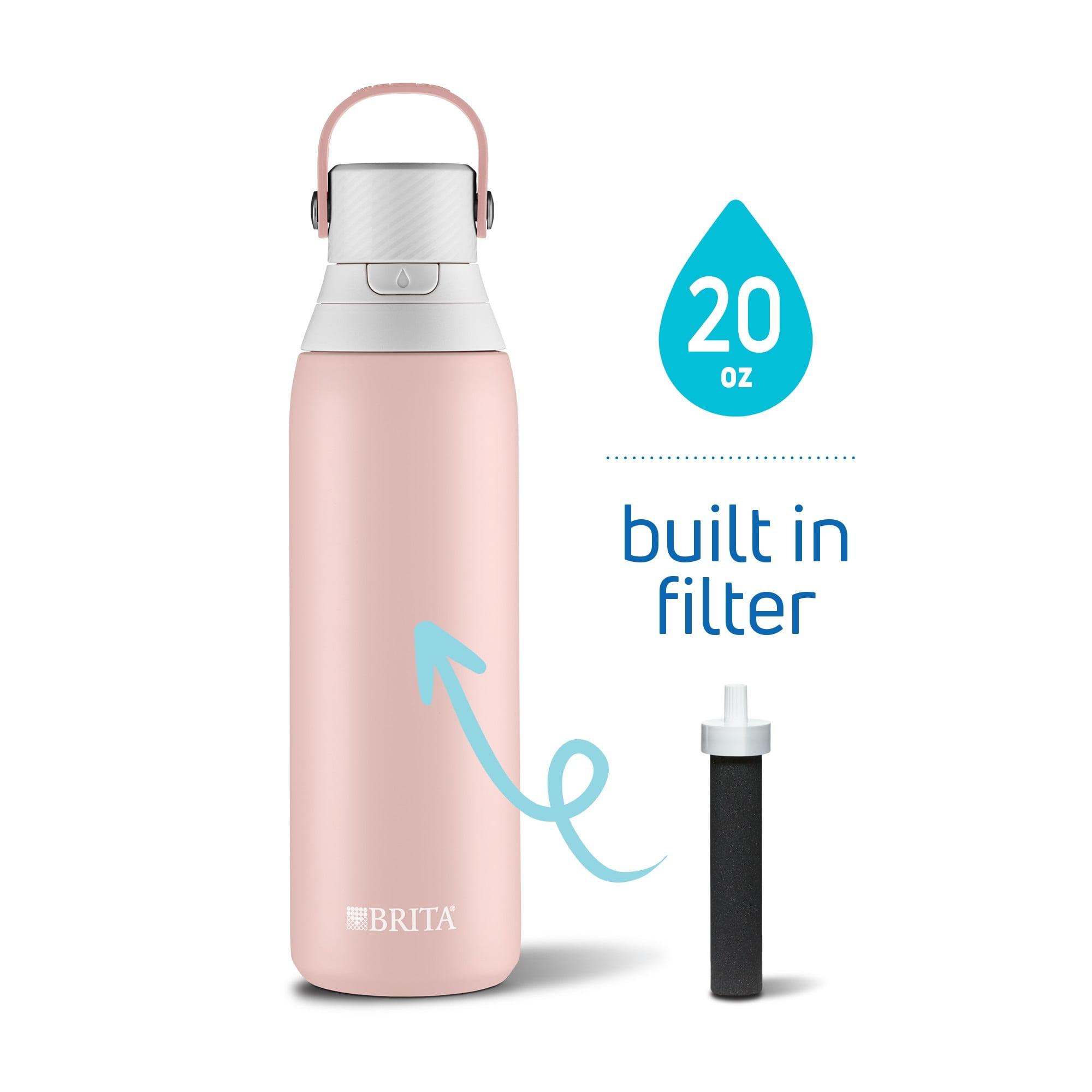 Santevia Water Systems Ceramic Pre-Filter S132