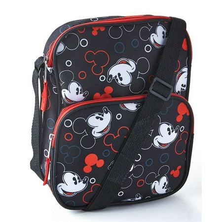 Disney Crossbody Bag -