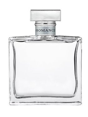 Ralph Lauren Romance Eau De Parfum Spray for Women 3.4 oz