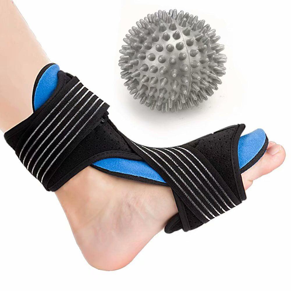 Plantar Fasciitis Night Splint, Foot