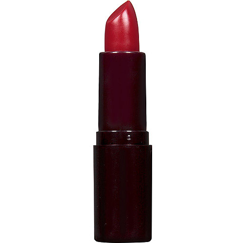 Rimmel London Lasting Finish Lipstick, 170 Alarm, 0.14 oz