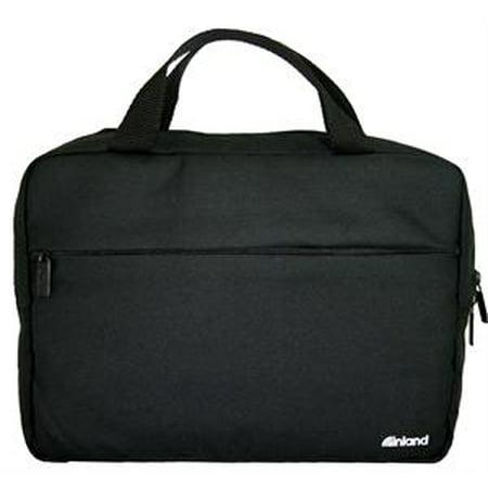Slimline Laptop Brief Bag (Inland Pro 15.6