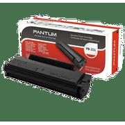 ~Brand New Original PANTUM PB-210S Laser Toner Cartridge Black for Pantum M6550NW