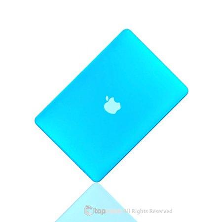 TopCase - Apple the New Macbook 12-Inch 12