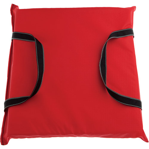 Onyx Comfort Foam Cushion