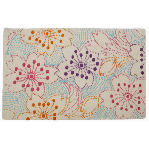 Jovi Home Meadow Rug