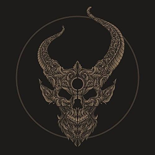 Demon Hunter - Outlive (CD)