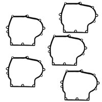 Rotary 5 Pack of Replacement Gaskets For Tecumseh Engines # 3531-5PK
