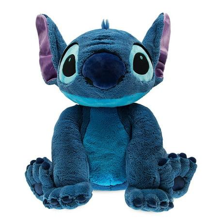 Disney Lilo And Stitch 25