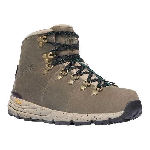 "Women's Danner Mountain 600 4.5"" Hiking Boot by Danner"