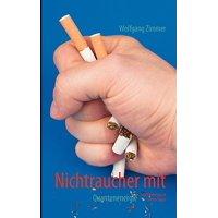 Nichtraucher Mit Quantenenergie