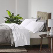 Beautyrest 600 Thread Count Cooling Cotton Rich Sheet Set