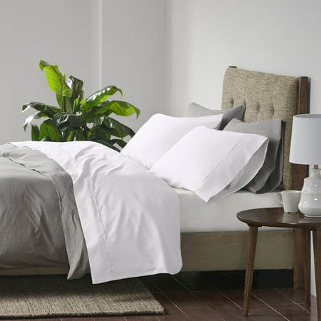 Beautyrest 600 Thread Count Cooling Cotton Rich Sheet