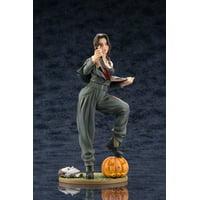 Kotobukiya Halloween Michael Myers Bishoujo Statue