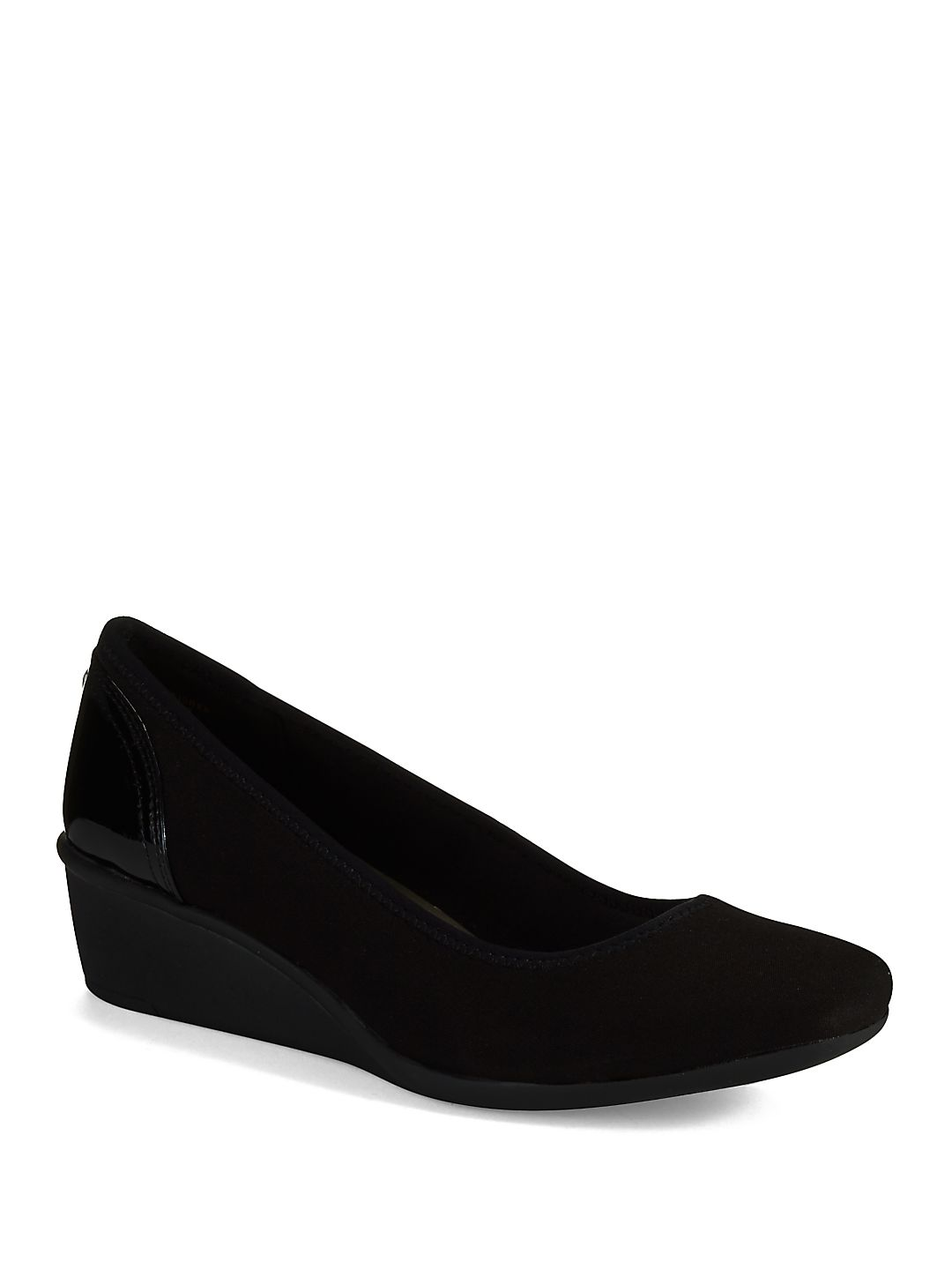 Wisher Wedges
