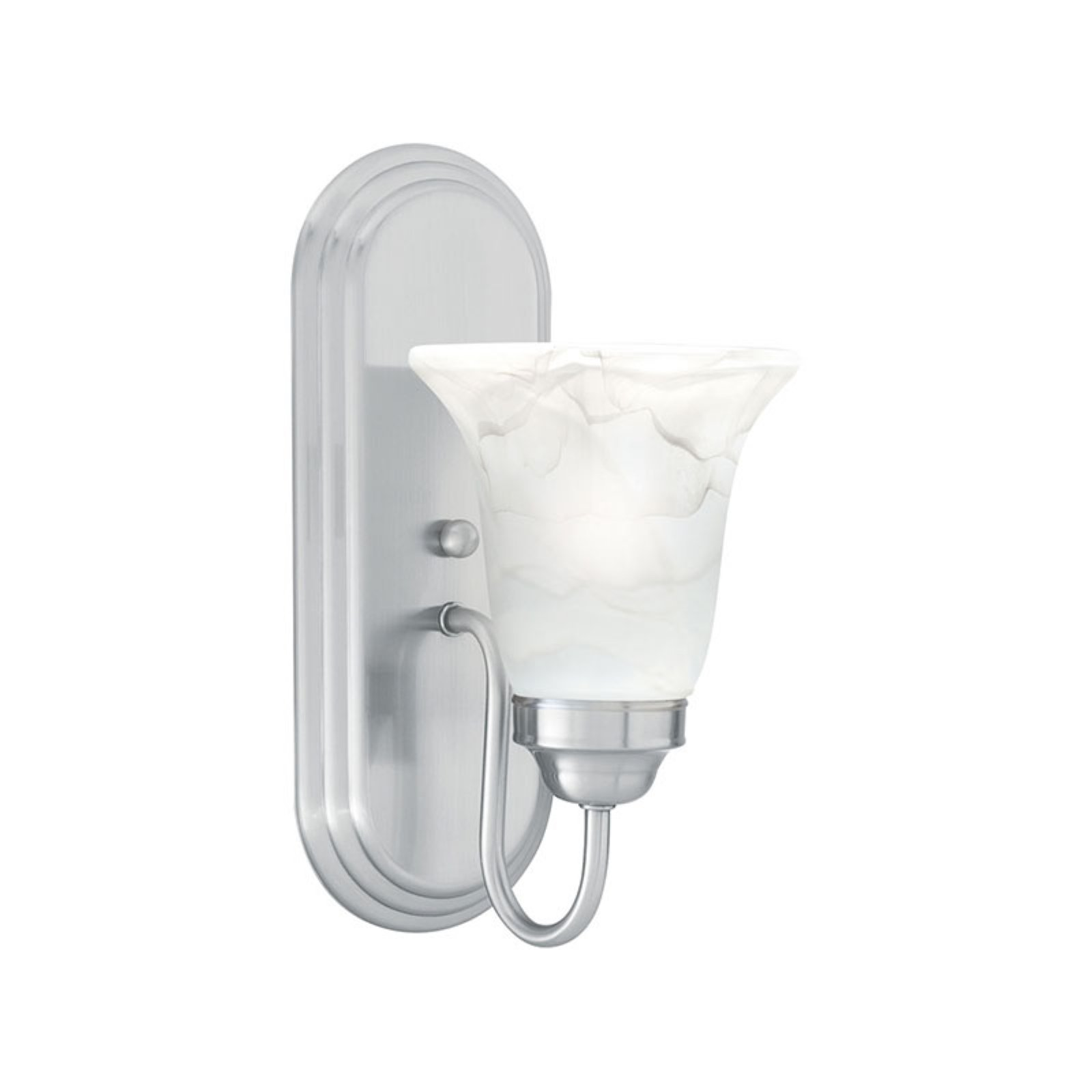 Thomas Lighting Homestead Armed Wall Sconce by ELK