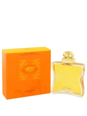 Hermes 24 FAUBOURG Eau De Parfum Spray for Women 3.3 oz