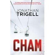Cham - eBook