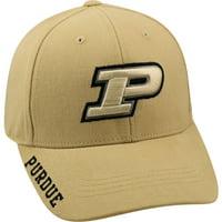 NCAA Men's Purdue Boilermakers Away Cap