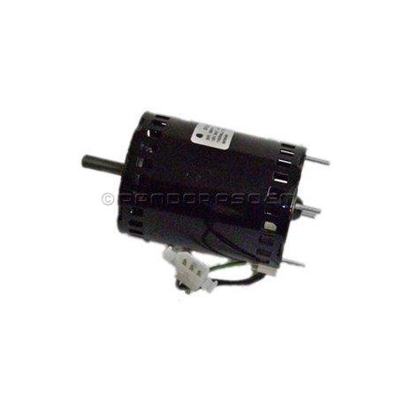 S99080484 for broan range vent hood fan motor for Range hood fan motor