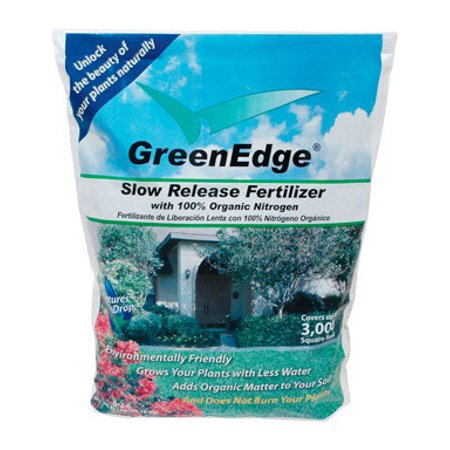 Release Granules - SLOW RLS FERTILIZER 40#
