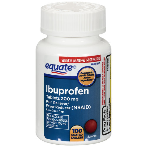 ibuprofen oral : Uses, Side Effects, Interactions, Pictures ...