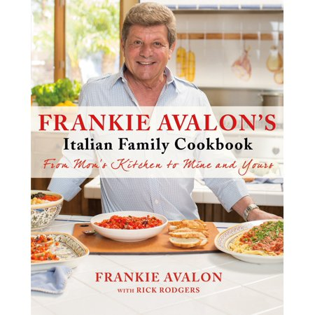 Frankie S Italian Kitchen Reviews