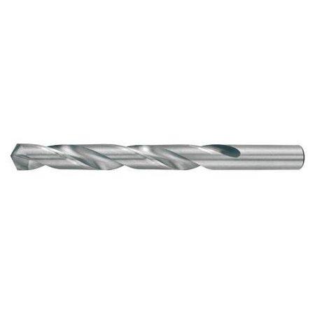 CJT KOOLCARB 12001590 Jobber Drill Bit,Wire Size,#21,118deg. G1909391