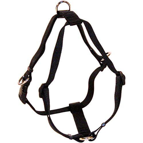FidoRido Pulling Dog Harness