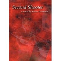 Second Shooter