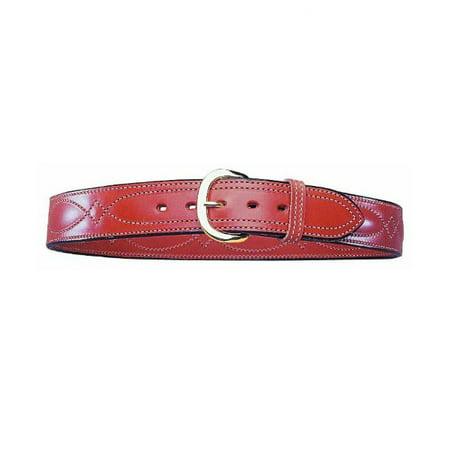 Bianchi Contour Belt 34