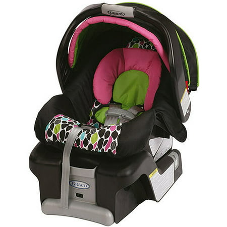 graco snugride classic connect 30 infant car seat maci. Black Bedroom Furniture Sets. Home Design Ideas