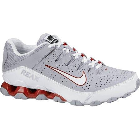 Nike - Men s Nike Reax 8 TR Training Shoe - Walmart.com 7502b77d8