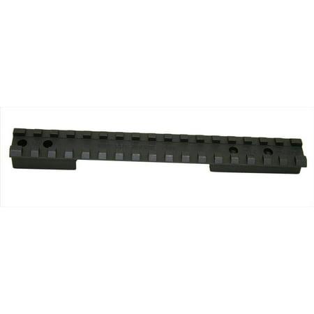 PRI Remington 700 Long Action 7