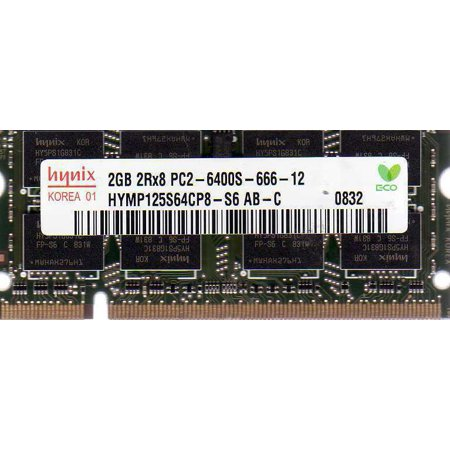 2GB Dell XPS M1210 M1330 M1530 M1710 M1730 M2010 DDR2 Laptop/Notebook Memory Dell Ddr2 Memory