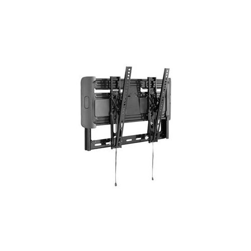"""Pyle Universal TV Mount - fits virtually any 32"""" to 47"""" TVs including Plasma, LED, LCD, 3D, Smart & flat panel TV's"""