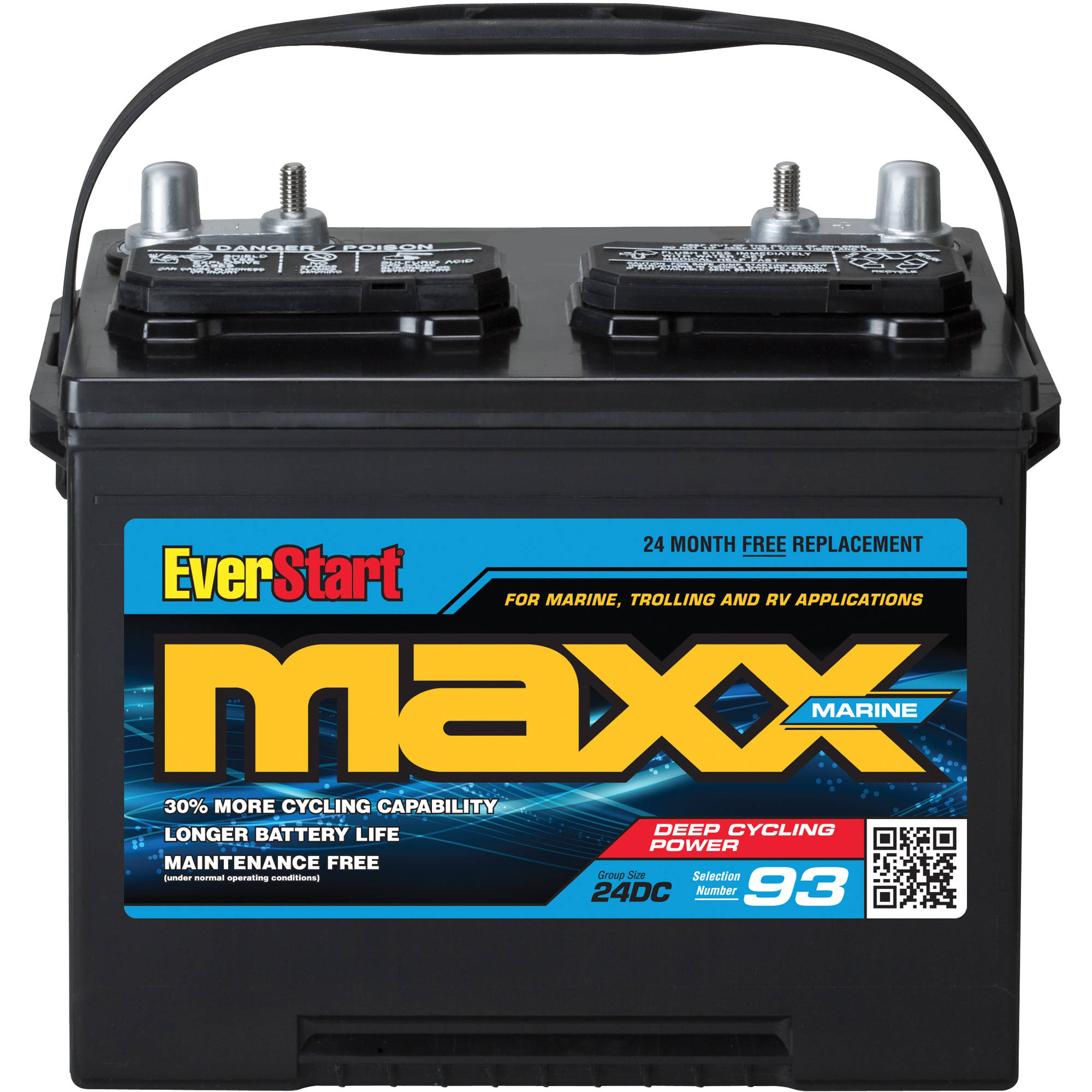Everstart Battery Charger Wiring Diagram Trusted Exide Library