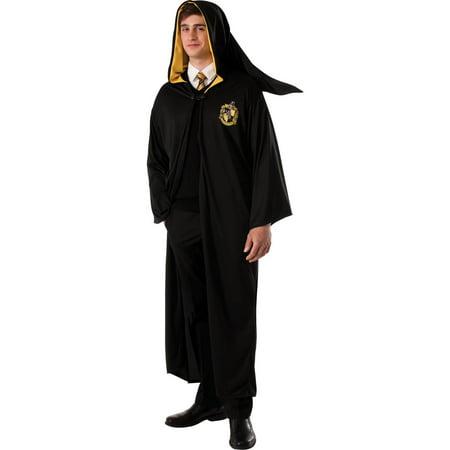 Dark Wizard Child's Costume - Child's Halloween Party