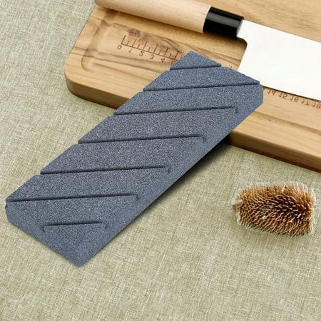 Anauto The Best Way to Polishing Sharpening Stones Grinding Stone Flattening Stone ,Flattening Stone,Water