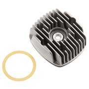 O.S. ENGINES 4A204000 Cylinder Head GGT15