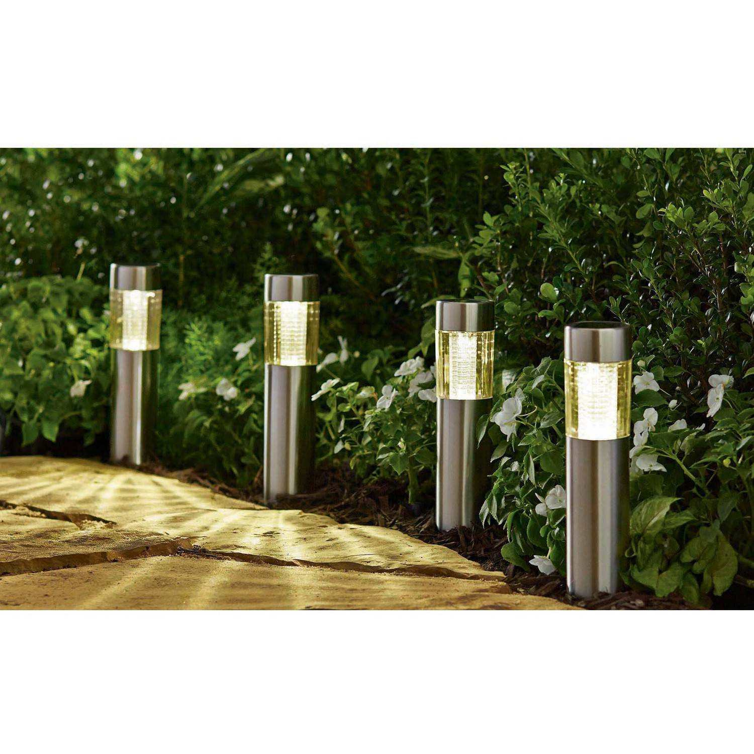 about this item better homes and gardens lighting