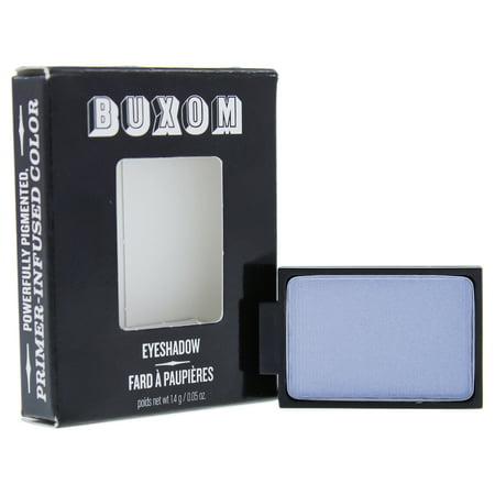 EyeShadow Bar Single - Lacy Chic by Buxom for Women - 0.05 oz Eye Shadow (Refill) (Chic Shadows)