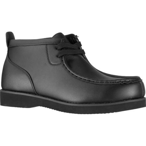 Men's Lugz Freeman by Lugz