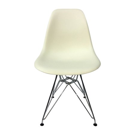 DSR Eiffel Chair - Reproduction - image 7 of 34