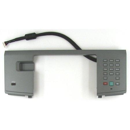 Lexmark 40x5836 Operator Panel Button Asm